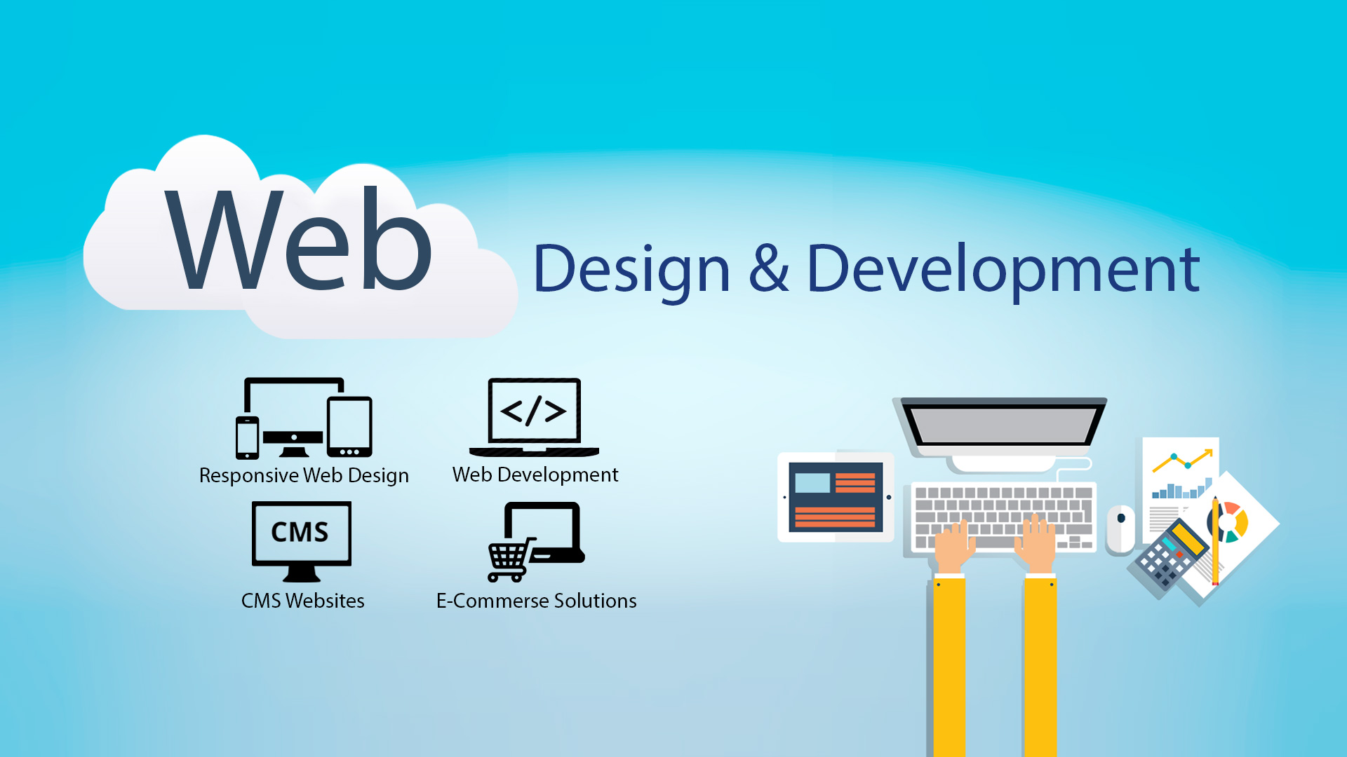 طراحی و توسعه نرم افزارهای موبایلی